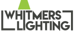 Whitmerslighting
