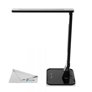 Fugetek Desk Office Lamp