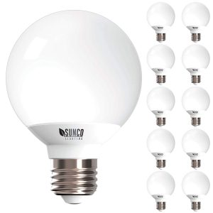 Sunco G25 LED