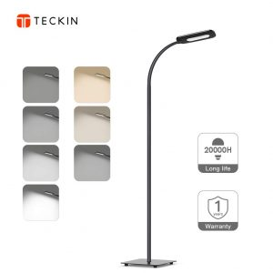 Teckin Reading Standing Lamp
