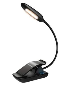Topelek LED Reading Light
