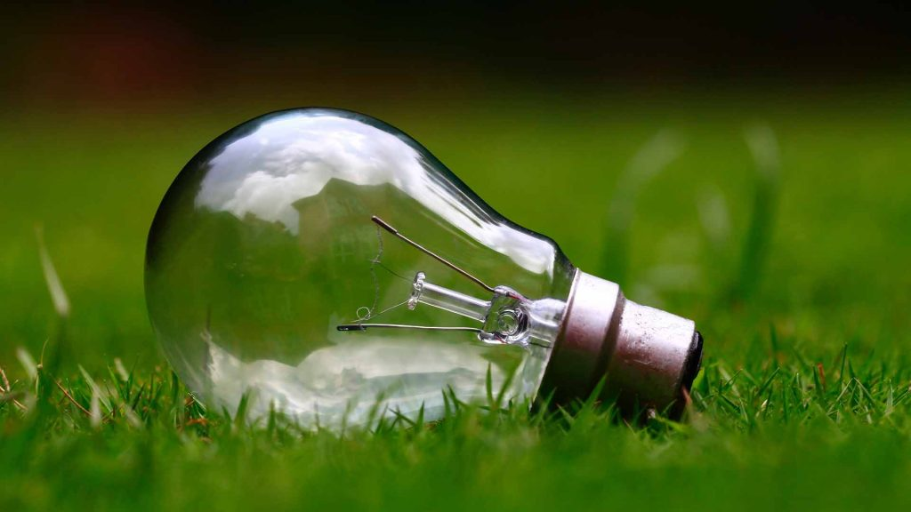 best light bulbs
